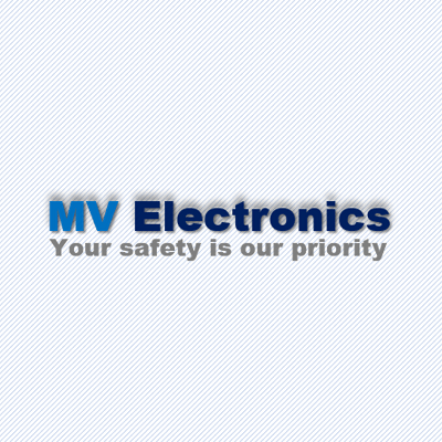 CCTV Supplier and Installer