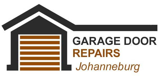 Garage Door Repairs Johannesburg
