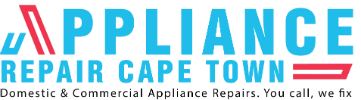 Appliance Repair Cape Town