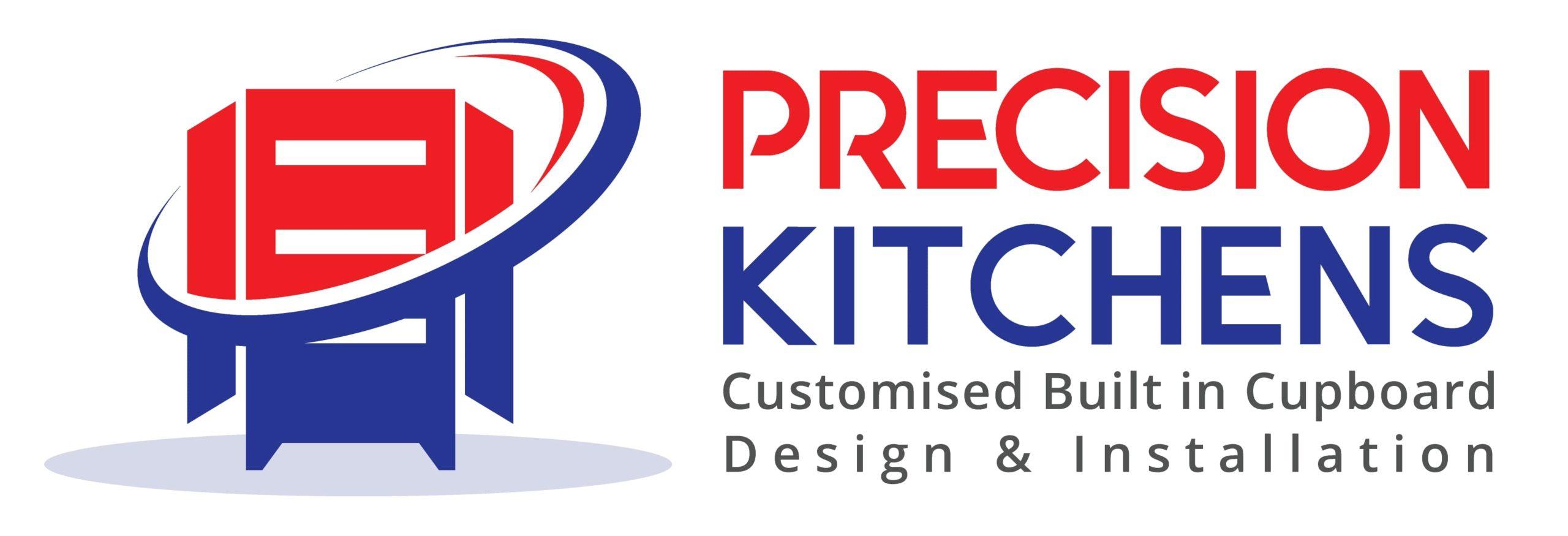 Precision Carpenters (Pty) Ltd