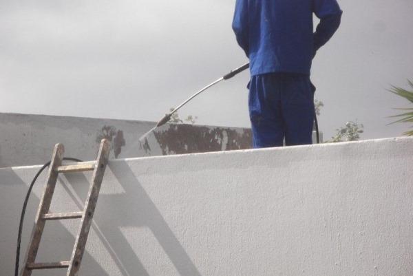 Roofleaksandwallcoatings
