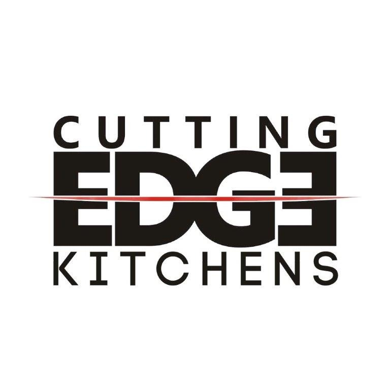 Cutting Edge Kitchens