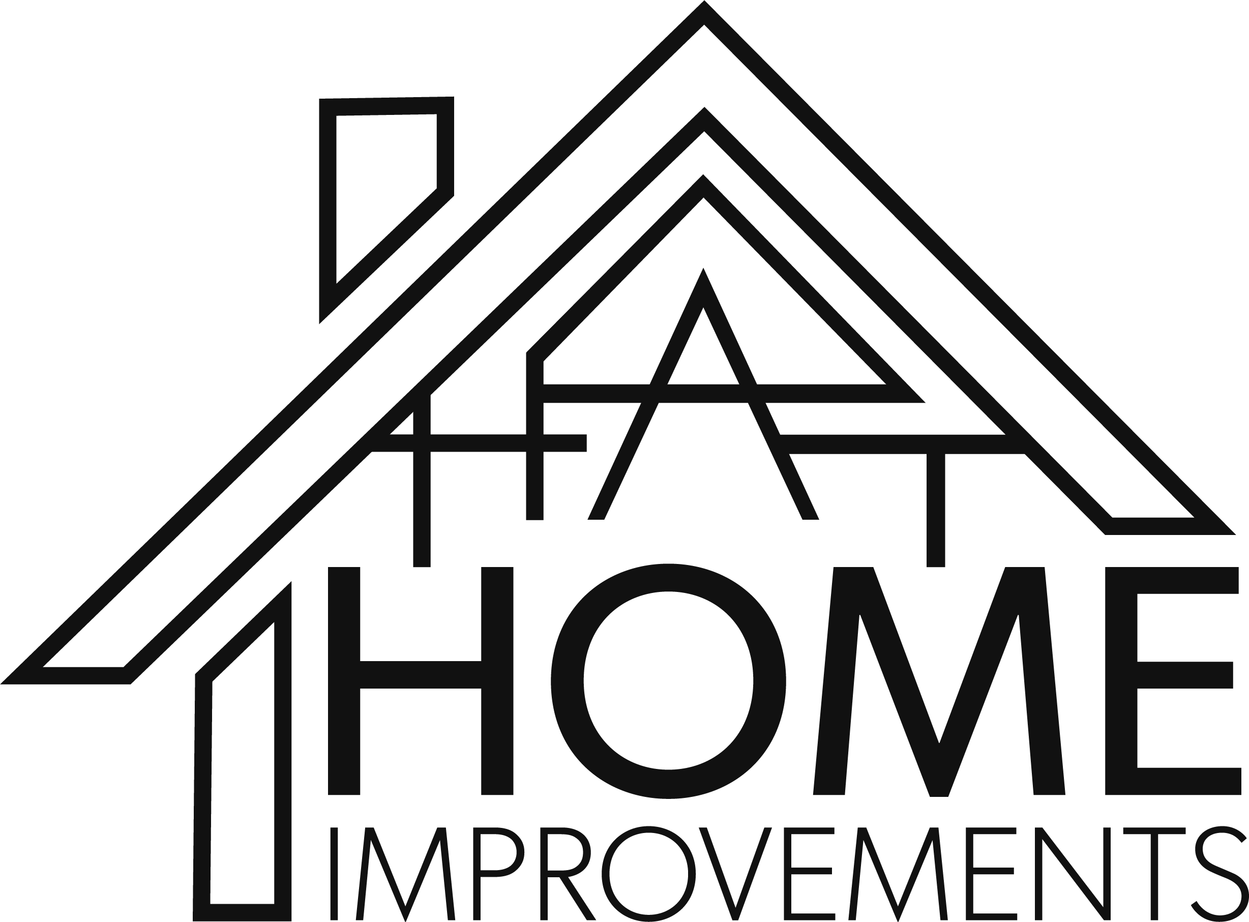 HAT Home Improvements