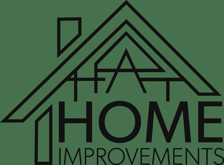 HAT Home Improvements