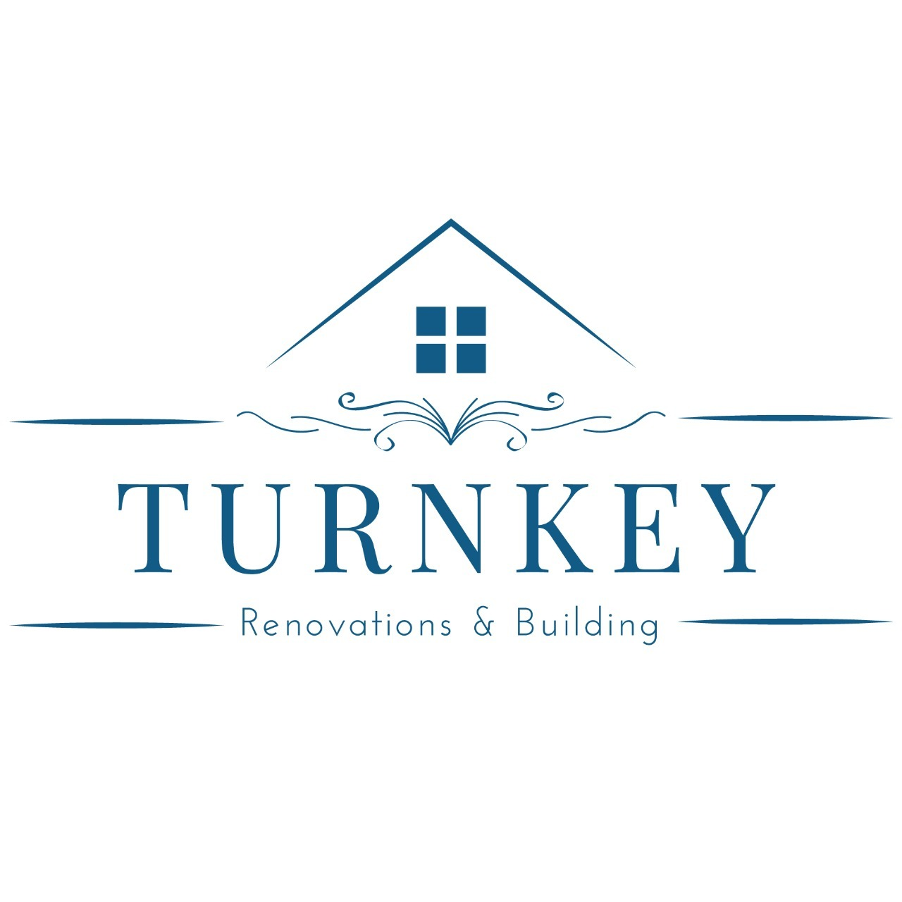 Turnkey Renovations