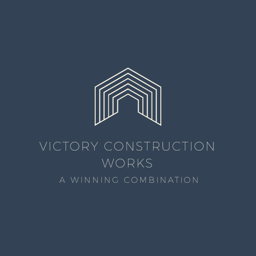 Victory Construction Works