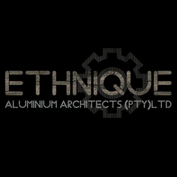 Ethnique Aluminium Architects (Pty)ltd