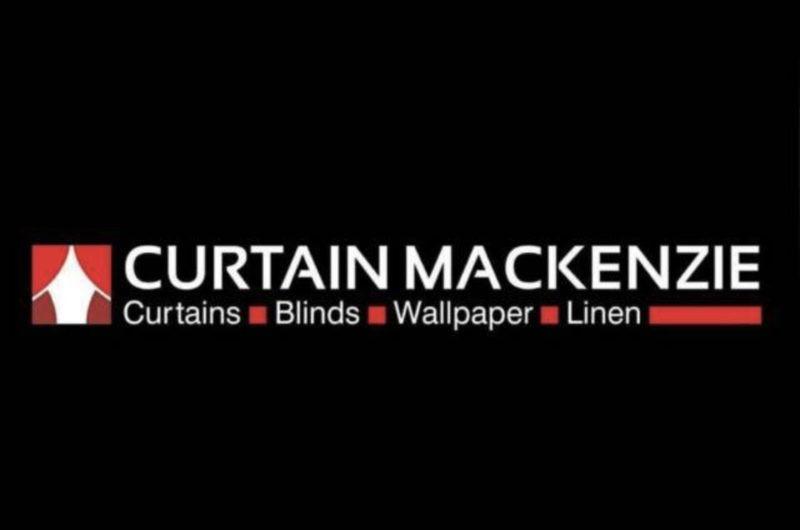 Curtain Mackenzie