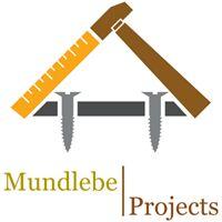 Mundlebe Projects Pty Ltd