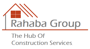 Rahaba Group