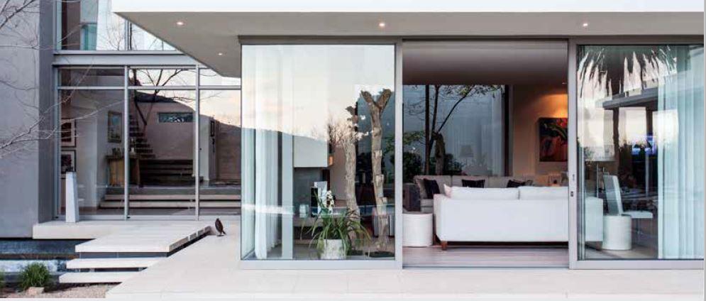 Aluminium Vs Wooden Windows and Doors – We Discuss The Pros Of Both Options