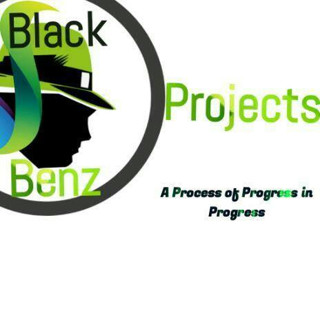 Black Benz Projects