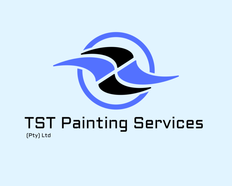 TST Painting Services