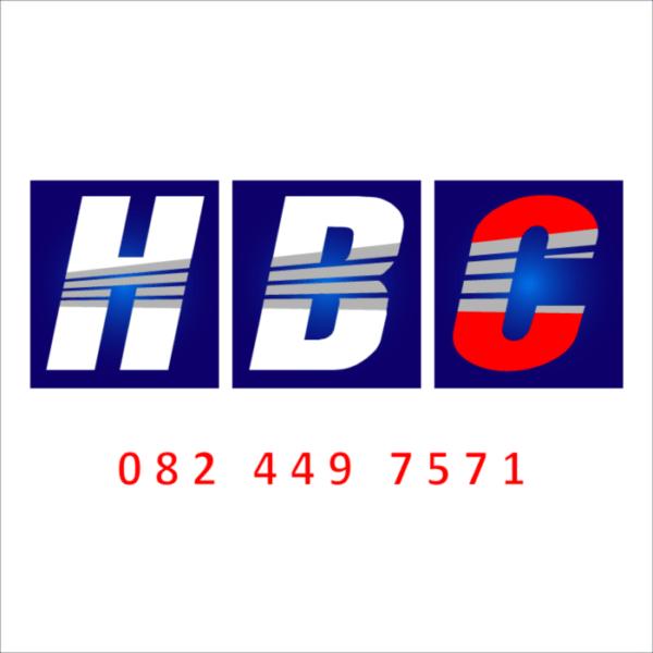 Hennie Bothma Constructions