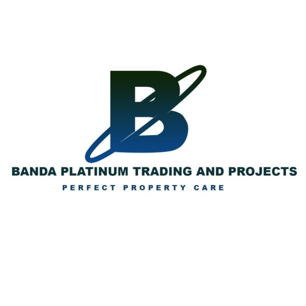 Banda Platinum Trading & Projects