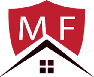MF Security Systems