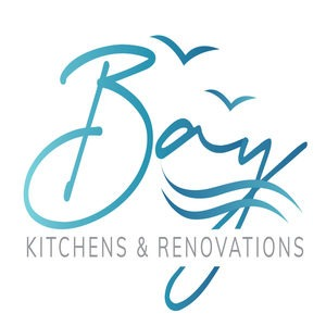 Bay Kitchens & Renovations