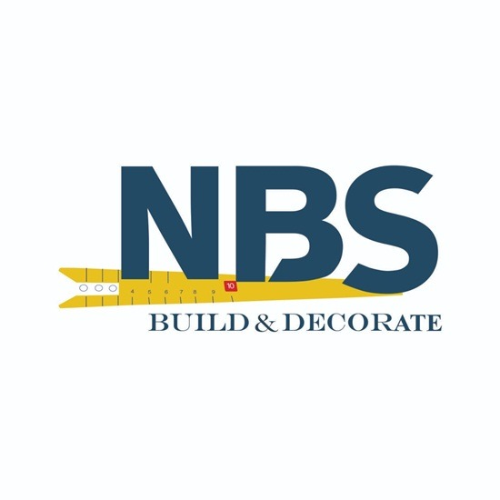 Natal Builders Supplies