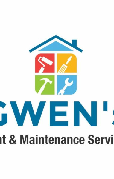 Gwen's Paint and Maintenance Services