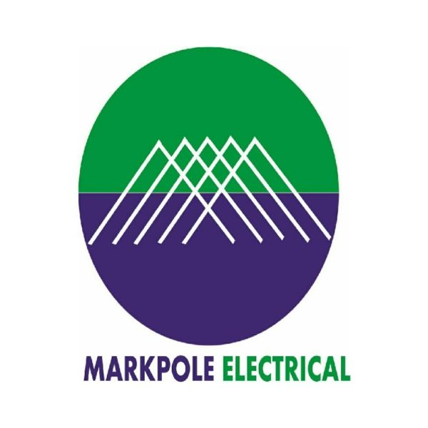 Markpole Electrical