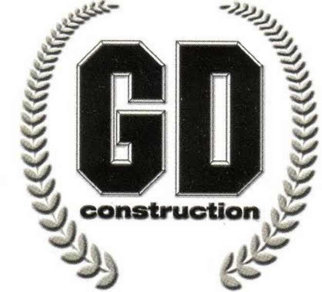 G Dokwani Projects