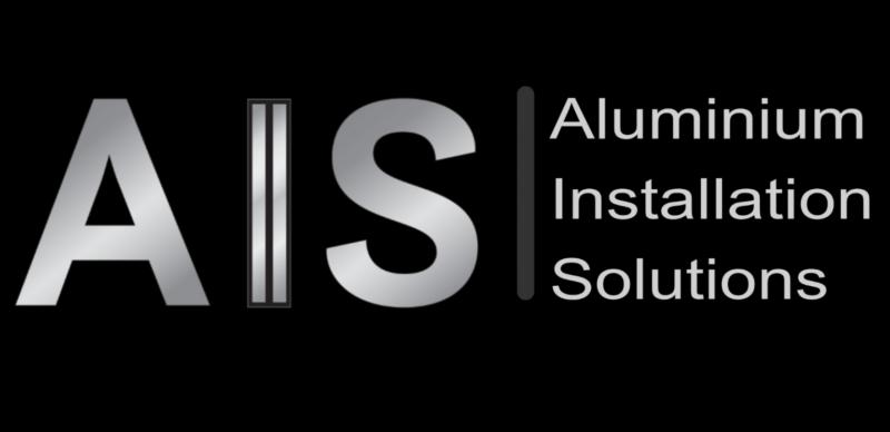 Aluminium Installation Solutions