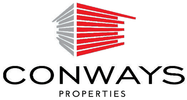 Conways Property