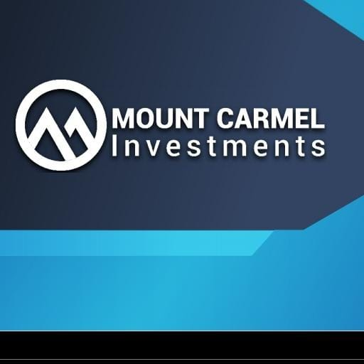 Mount Camel Investments