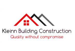 Kleinn Building  Contractors