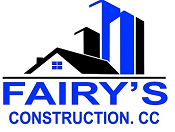 Fairys Constrcution
