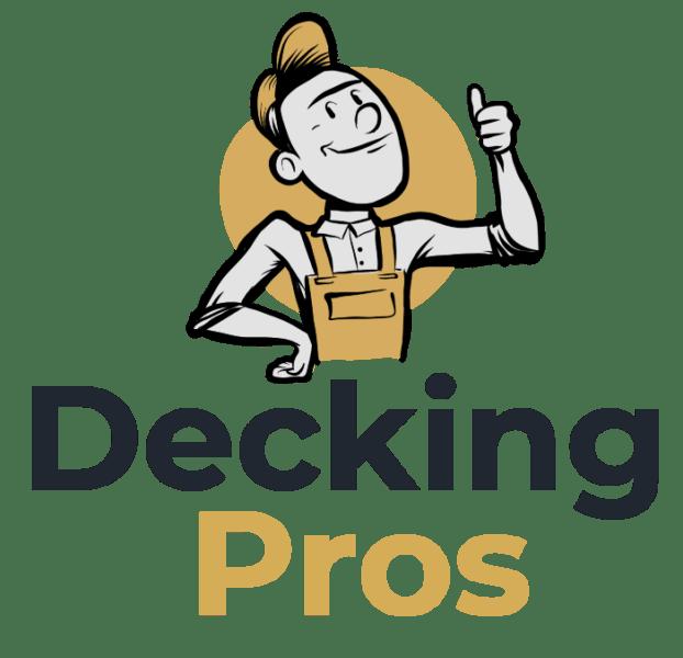 Decking Pros