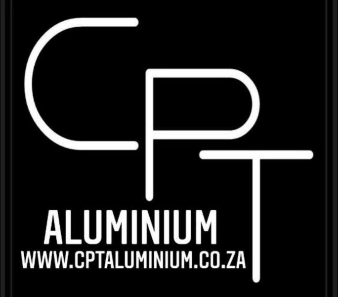 CPT ALUMINIUM (PTY) Ltd