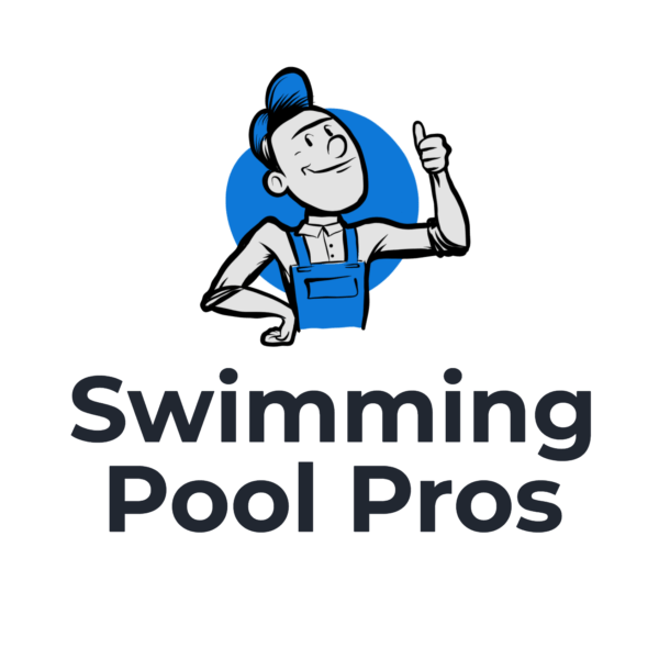Swimming Pool Pros Somerset West
