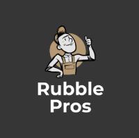 Rubble Removal Pros Centurion
