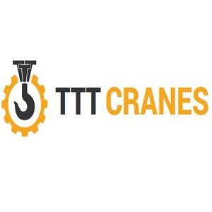 TTT Cranes