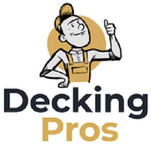 Decking Pros Centurion