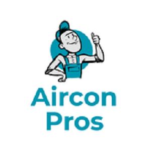 Aircon Pros Pretoria
