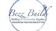 Bezz Build