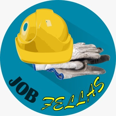 Jobfellas Pty LTD