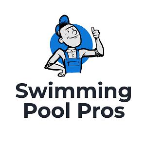 Swimming Pool Pros Pretoria