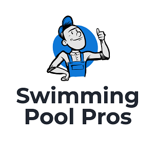 Swimming Pool Pros East Rand