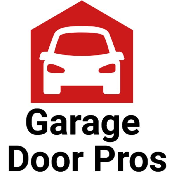 Garage Door Pros Bloubergstrand