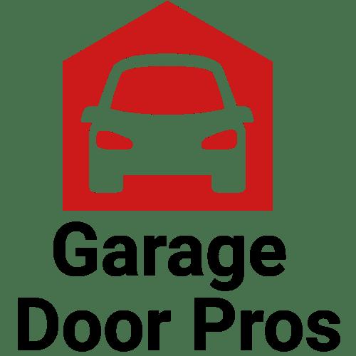 Garage Door Pros Midrand