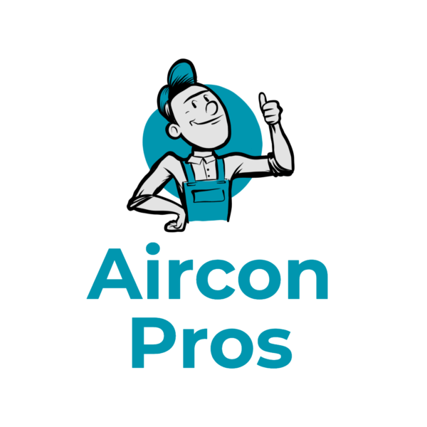 Aircon Pros Randburg