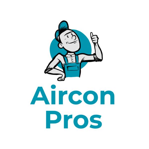 Aircon Pros Johannesburg