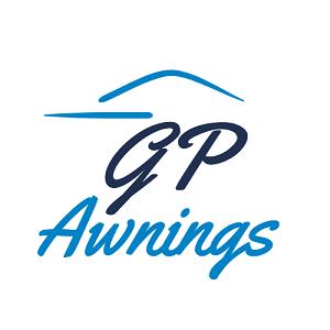 GP Awnings