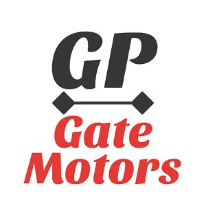 GP Gate Motors