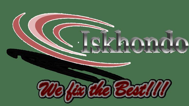 Iskhondo Security Systems
