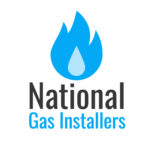 National Gas Installers – Pretoria