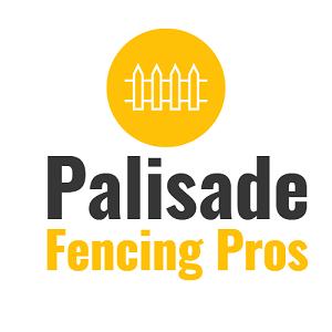 Palisade Fencing Pros Durban